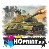 World of tanks (warplanes)