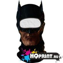 Балаклава Бетмен