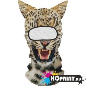 Балаклава Леопард