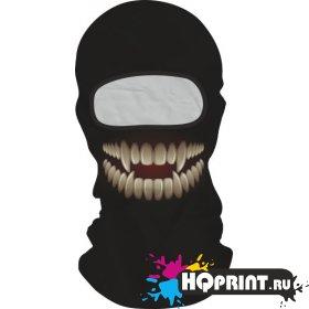 Балаклава Зубы