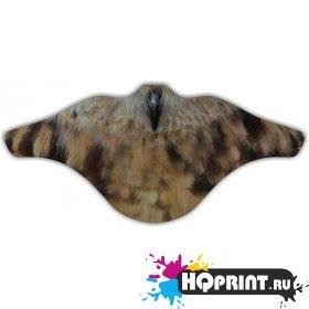Ветрозащитная маска Сова